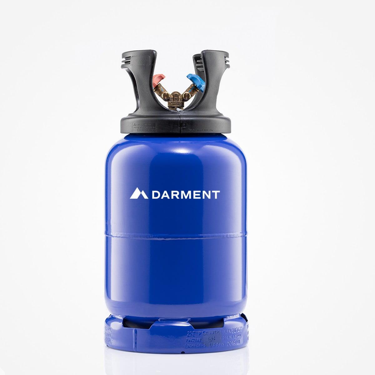 Kylmäaine Myyntisäiliössä R425A (12kg) Xlite14